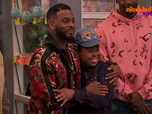 Replay Game Shakers - Las Vegas par Annonce