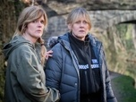 Replay Happy Valley - S1 E6 : Épisode du mercredi 16 octobre 2019