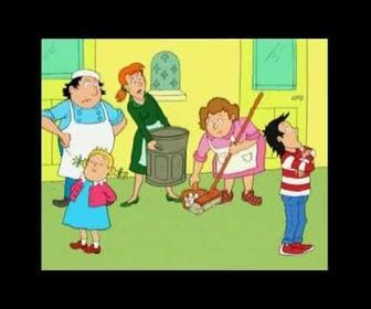 Replay Tom-Tom et Nana - C'est la rentrée des classes