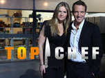 Replay Top chef