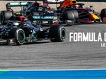 Replay Formule 1 - Formula One, le mag