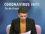 Replay Coronavirus Info - 2020/06/02 - flash 3