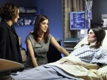 Replay Private Practice - S5 E12 : Perdu d'avance