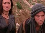 Replay Sydney Fox, l'aventurière - Saison 3 épisode 20