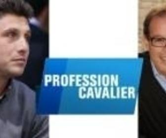 Profession Cavalier replay