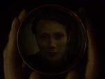 Replay Hannibal saison 3 - qui est chiyo ?