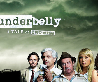 Underbelly replay