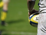 Replay Rugby - Clermont-Auvergne / Lyon