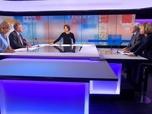 Replay Politique - Elections européennes : comment faire décoller la campagne ?