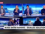 Replay Punchline du 12/03/2021