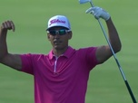 Replay Golf - L'albatros de Rafa Cabrera Bello : The Players Championship