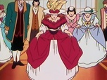 Replay Cendrillon - la série - episode 10 vf