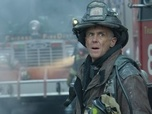 Replay Chicago Fire - S7 - Épisode 21