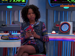 Replay Henry Danger - Double rencard