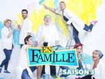 Replay En Famille - Contre don / Triple tape / Question De Timing / Buckingham