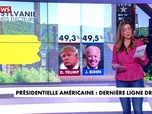 Replay Soir Info du 06/11/2020