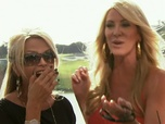 Replay Les Real Housewives d'Orange County - S5E15 : Les grandes retrouvailles