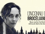 Replay L'inconnu de Brocéliande