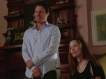 Replay Charmed - Saison 8 épisode 22