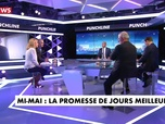 Replay Punchline du 02/04/2021