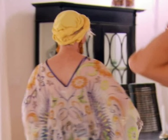 Replay Les Real Housewives de Miami - S2E14 : Confrontation explosive