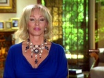 Replay Les Real Housewives de Miami - S2E7 : La soirée de tous les dangers