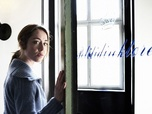 Replay The Killing - Saison 1 (1/20)