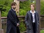 Replay Gracepoint - S1 E7 : Episode Seven