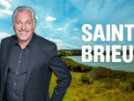 Replay La maison France 5 - Saint-Brieuc