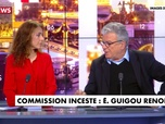 Replay La Matinale du 14/01/2021