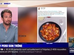 Replay 120% news - 120% Net: Christophe Leroy perd son trône - 06/04