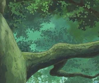 Replay Naruto - Episode 98 - Le Diagnostic de Tsunade