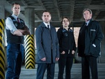 Replay Line of Duty - Saison 2 - Episode 5