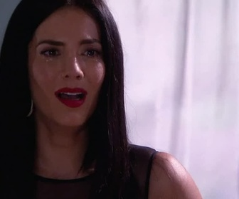 Replay Santa Diabla - Episode 114