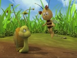 Replay Maya l'Abeille - S01 E78 - Une surprise pour Maya
