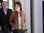 Replay Le Renard - S44 E3 : Un moment propice