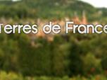 Replay Terres de France