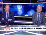 Replay Face à l'info du 14/01/2021