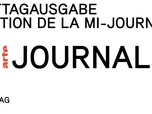 Replay ARTE Journal - 25/11/2019