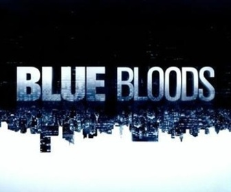 Blue bloods replay