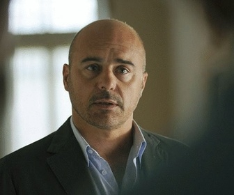 Commissaire Montalbano replay