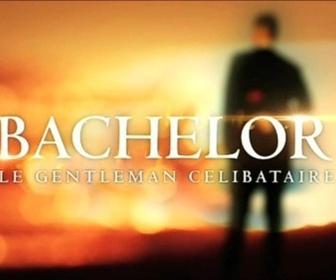 Bachelor, le gentleman célibataire replay