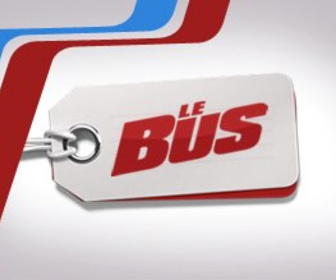 Le Bus replay
