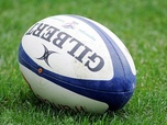 Replay Rugby - Montpellier / Castres