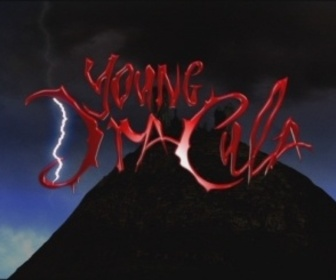 Young dracula replay