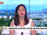 Replay Midi News du 28/07/2020