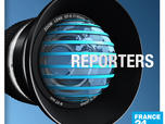 Replay Reporters