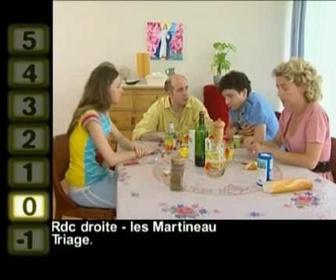 Replay La France d'en face - épisode - voisins voisines