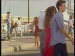 Replay Sous le soleil - S06 E28 - Un dernier duo