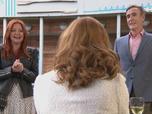 Replay Hollyoaks : l'amour mode d'emploi - Episode du 6 mai 2021